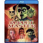 Puppet-Master-2--