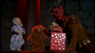 Puppet-Master-vs-Demonic-Toys-Baby-Oopsy-Daisy-Grizzly-Teddy-Jack-Attack-Bael-Anton-Falk