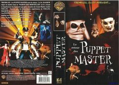 104721Le-Retour-des-Puppet-Masters-R