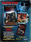 Retro-VHS-ad