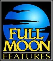 200px-Fullmoonfeatures.jpg