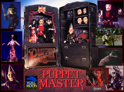 8 Main Puppets.png