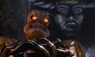Puppet-master-v-5-demon-puppet-leader-giant-puppet