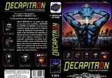 Dcapitron1