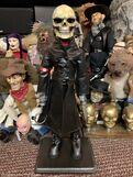 Puppet-master-the-littlest-reich-Puppet-master-Skull-blade-1