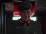 General Müeller
