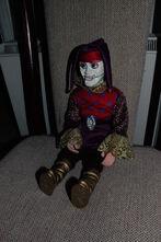 Puppet-Master-Battle-Damaged-Jester-1