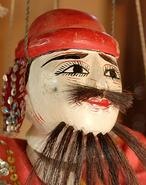 Kahnpaehrpa