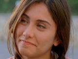 Alexandra Toulon