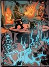 Collec torch kill guests.png