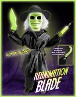 Reanimation-blade-no-speckles-700