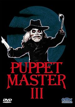 PuppetMaster3DieRachedesAndrToulon-Cover-198487.jpg