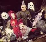 001 puppetz to do (13)