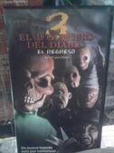 Vhs-juguetero-del-diablo-6-gore-terror-retro-puppet-master-14865-MLM20090479316 052014-F