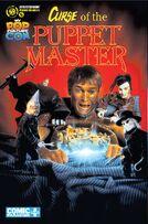 Puppet Master6 1 WVpopcon