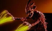 Puppet-master-v-5-demon-puppet