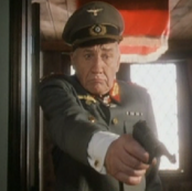 General Mueller