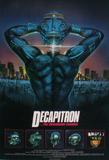 Decapitronxxx