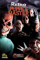 Puppet Master7 1 Gamestop