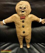 Gingerdead Man.jpg