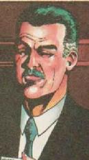 Herr Kron