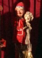 Misterpunchmagrew