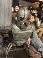Puppet-master-the-littlest-reich-Autogyro-puppet-1