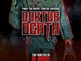 Doktor Death
