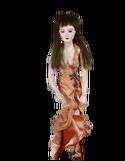 Leechwoman backgroundgone