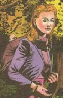 Susan Straun