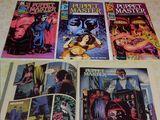 Eternity Comics