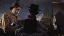 Puppet-master-3-pic-4