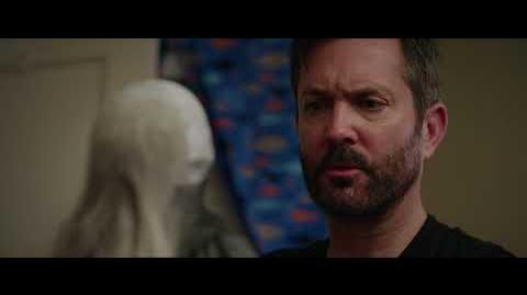 Puppet_Master_The_Littlest_Reich_-_OFFICIAL_RED_BAND_TRAILER-1