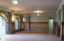 Bodegapart2x1x