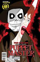 Puppet master 1 steve doust fm2web
