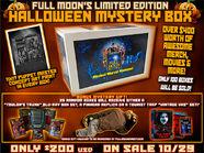 Halloween2020 MysteryBox 900web