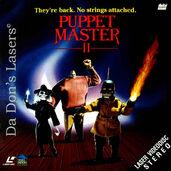 Puppet-Master-2-His-Unholy-Creations-Full-Moon-LaserDisc-LV12888