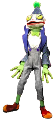 FrogPuppet.png