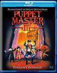 PuppetMaster3BluRay