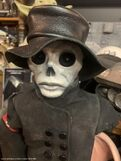 Puppet-master-the-littlest-reich-Puppet-master-blade-1