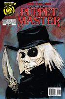Puppet master 1 daniel logan fm5web
