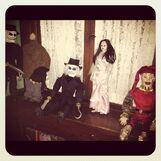 001 puppetz to do (76)