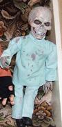 DunopropRoadshow Dr. Death