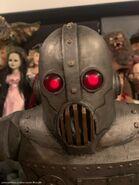 Puppet-master-the-littlest-reich-Autogyro-puppet-2