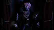 Puppet-Master-Axis-Termination-Six-Shooter