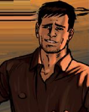 Shane2.png
