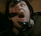 Leeches killing a Nazi soldier.png