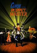 Curse-of-the-puppet-master-1998 thumb