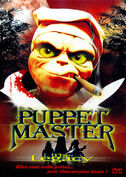 Affiche-puppet-master-the-legacy-2003-1