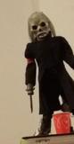 Terror blade